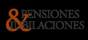 Pensiones & Jubilaciones